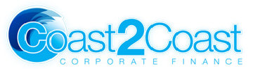 Coast 2 Coast Corporate Finance