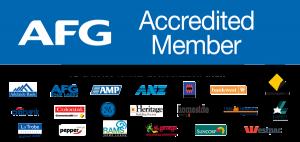 AFG-Lenders-Logo